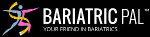 bariatricpalmagazine