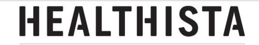 healthista_logo