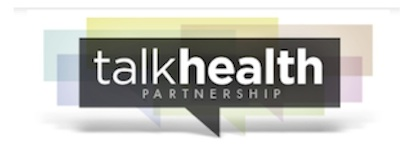 talkhealth pic