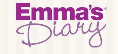 emmasdiary