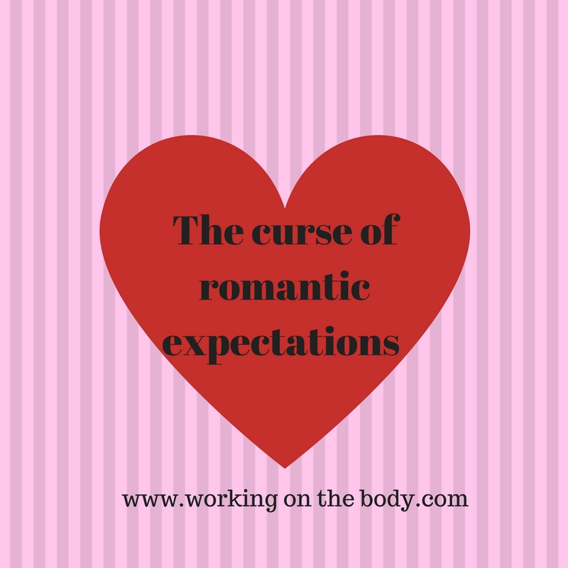 Romantic Expectations