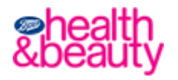 Boots Health & Beauty