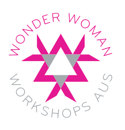 Wonder Woman Workshops