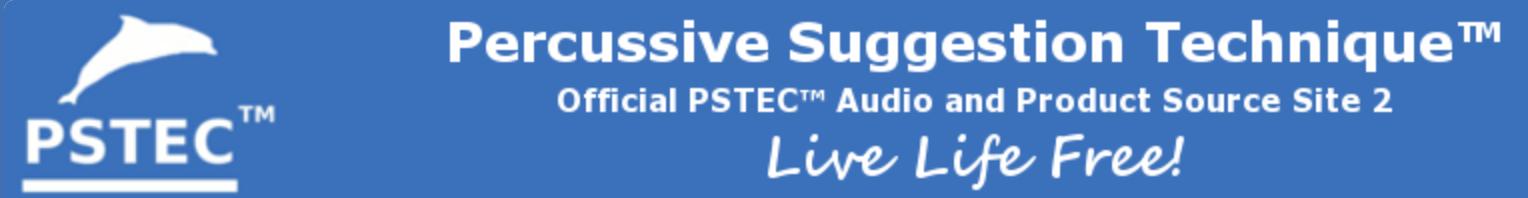 PSTEC Podcast